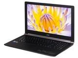 Acer VN7-591G-51SS