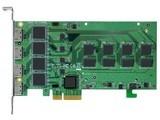 天创恒达TC-542N4 HDMI