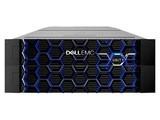 Dell EMC Unity 400