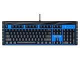 钛度光导师TKL309-H34-L1键盘