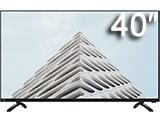 暴风TV AI电视4 40X