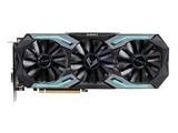 铭瑄 GeForce RTX 2060 SUPER iCraft 8G