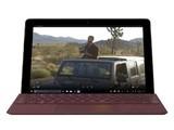 微软Surface Go(8GB/128GB/LTE版)