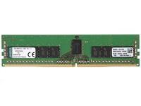 金士顿8GB DDR4 2133MHz(KVR21R15D8/8)