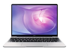 HUAWEI MateBook 13(i7 8565U/8GB/512GB/MX250)