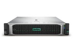 HP ProLiant DL380 Gen10(806212-B21)