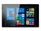 中柏 EZpad 7(4GB/32GB)