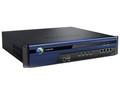 深信服VPN-1000-B1030