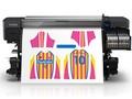 爱普生F9480H 大幅面打印机
