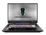 Terrans Force X7200(i9 11900K/32GB/2TB/RTX3080/300Hz)