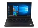 ThinkPad E595(20NFA002CD)