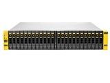 H3C CF8820 融合存储