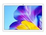 荣耀平板6(4GB/128GB/LTE)