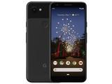 Google Pixel 3a(4GB/64GB/全网通)