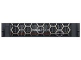 Dell EMC PowerStore 9000X