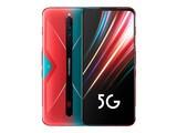 努比亚红魔5G(16GB/256GB/全网通/5G版)
