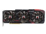 耕升GeForce RTX 3080 追风版-10G