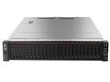 联想ThinkSystem SR650(Xeon Gold 6230*2/32GB/2.4TB*3)
