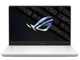 ROG 幻15 2021(R9 5900HS/16GB/1TB/RTX3060)