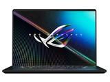ROG 幻16(i7 11800H/16GB/512GB/RTX3060)