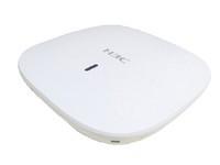 H3C EWP-WA6320-C-FIT