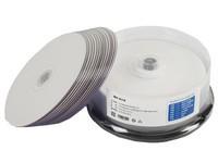 迪美视专业级可打印光盘BD-R 25GB