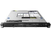 联想SR158(Xeon E-2124/8GB/1TB)
