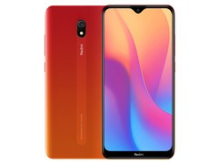Redmi 8A(3GB/32GB/全网通,32GB行货)