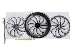 影驰GeForce RTX 2080 SUPER HOF