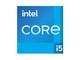 Intel ¿áî£i5 1130G7