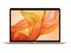 苹果MacBook Air 13(M1/8GB/512GB/8核)