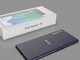 索尼Xperia 1 III(全网通/5G版)