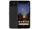 Google Pixel 3a(4GB/64GB/全網通)