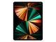 苹果 iPad Pro 12.9英寸 2021(8GB/128GB/WLAN版)