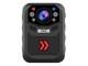 警立威DSJ-X2(16GB)