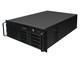 Cloud Hin KF-GS4248-P2(机架式服务器)