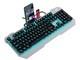 狼蛛F3010数字键盘