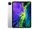 苹果 iPad Pro 11英寸 2020(128GB/WLAN版)