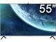 荣耀智慧屏 4G内存版