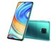 小米POCO M2 Pro(4GB/64GB/全网通)