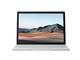 微软Surface Book 3