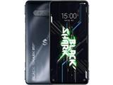黑鲨4S(12GB/256GB/全网通/5G版)