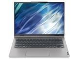 ThinkPad ThinkBook 14P(R7 5800H/32GB/512GB/集显/2.2K)