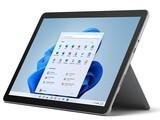 微软Surface Go 3(奔腾 6500Y/4GB/64GB/集显)