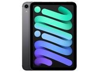 苹果iPad mini 6(64GB/蜂窝网络版)