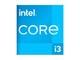 Intel 酷睿i3 11100HE