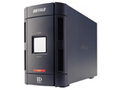 Buffalo HD-W1.0IU2 R1-AP