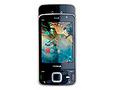 诺基亚 N96李小龙限定版