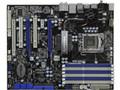 华擎 X58 Extreme3