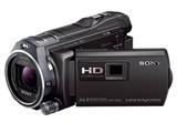 索尼HDR-PJ820E